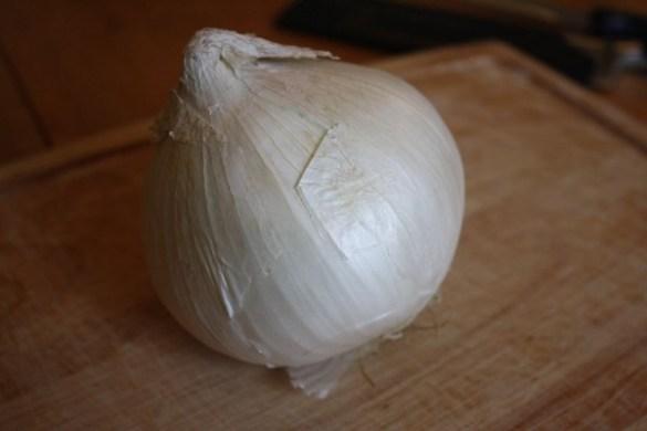 onion-table