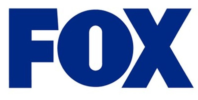 "FOX greenlights ""Short-Com Comedy Hour"" series, eyes stand-up comedians to showcase"