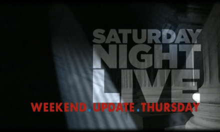 SNL to air two Thursday primetime election specials in Fall 2012
