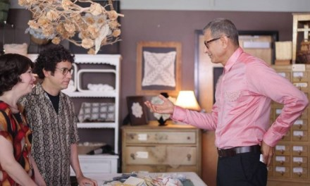 "12 Things (and more) to Look Forward to in Season 3 of ""Portlandia"" on IFC"