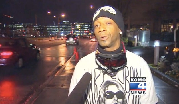 Katt Williams announces retirement from stand-up comedy…again…in new Seattle KOMO interview