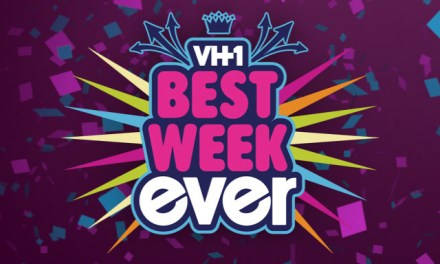 "Meet the cast of VH1's ""Best Week Ever"" 2013 relaunch, learn about their best weeks ever (real and fantasy)"