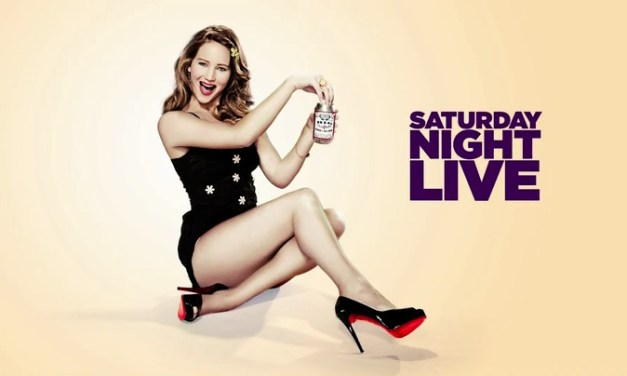 SNL #38.11 RECAP: Host Jennifer Lawrence, musical guest The Lumineers