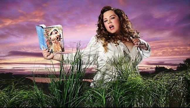 SNL #38.17 RECAP: Host Melissa McCarthy, musical guest Phoenix