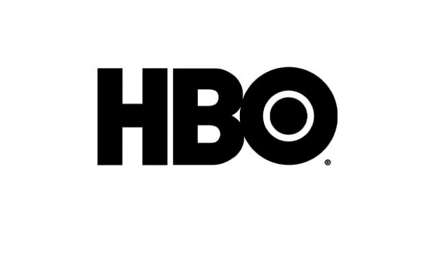 HBO going to Northern California for two new comedy series