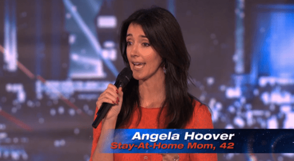 angelahoover-nbc-agt-2013audition