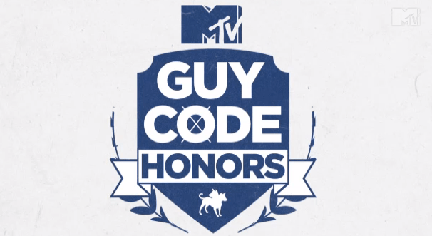 Exclusive? The guys from MTV's Guy Code on how to survive the zombie apocalypse