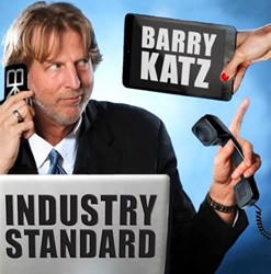 barrykatz-industrystandard