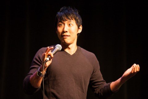 brianjian-JFL 2013 Unrepped-4505
