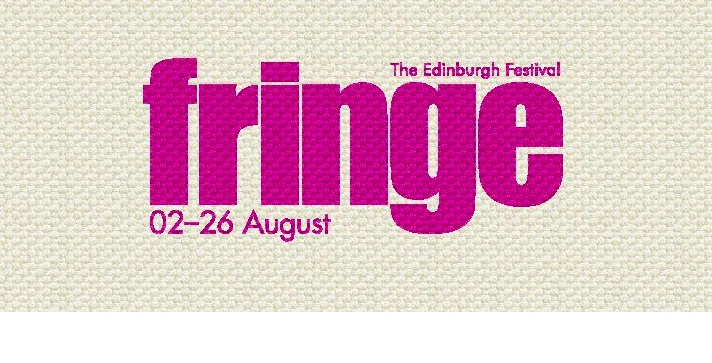 North American comedians at the Edinburgh Festival Fringe 2013