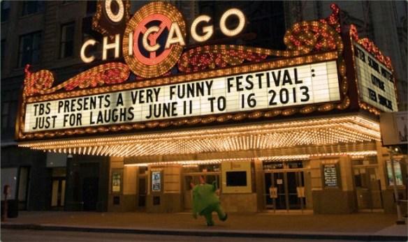 jfl-chicago-2013