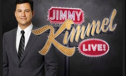 Jimmy Kimmel Live to broadcast week of shows from #SXSW 2014 in Austin