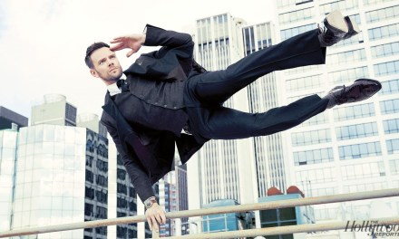 Joel McHale to headline/host 2014 White House Correspondents' Dinner