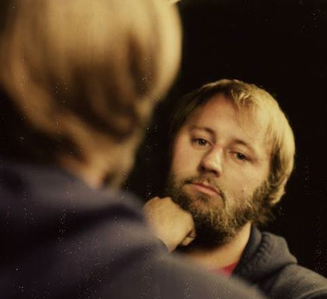 "Interview: Rory Scovel on ""the courage to fail"" in comedy"