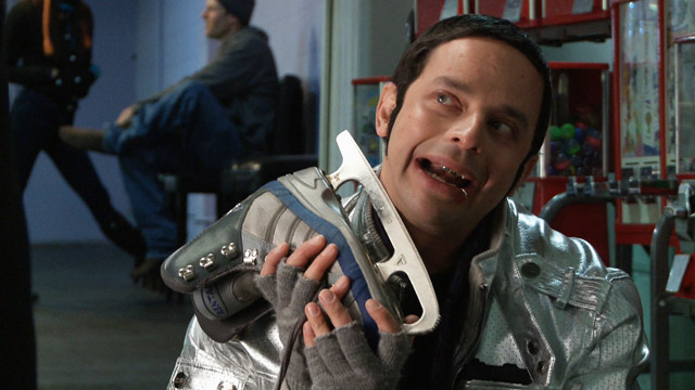 krollshow_nickkroll_ice-rink-hockey-skating