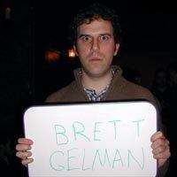 BrettGelman_MugShotJournal