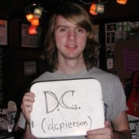 DCPierson_MugShotJournal