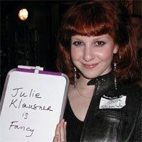 JulieKlausner_MugShotJournal
