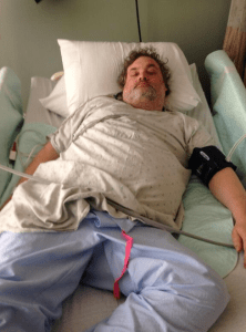 artielange-hospitalized-april2014