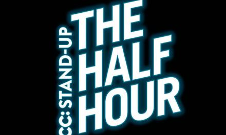 Comedy Central's The Half Hour list, Class of 2015