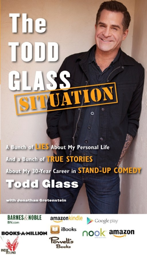 thetoddglasssituation