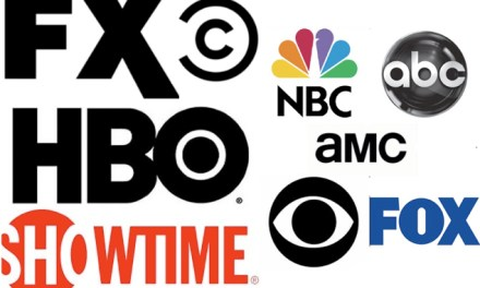 Maybe See TV? Pilot Season 2015 for network, cable sitcoms