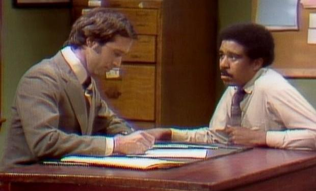 "Saturday Night Live rebroadcasting ""Vintage"" SNL episodes at 10 p.m. Saturdays for 40th anniversary season 2014-2015"