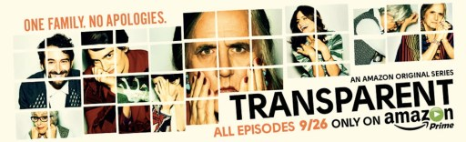 Transparent_Amazon