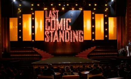 Advice from the Last Comic Standing judges as you audition online or in person at showcases nationwide this fall for Last Comic Standing 9
