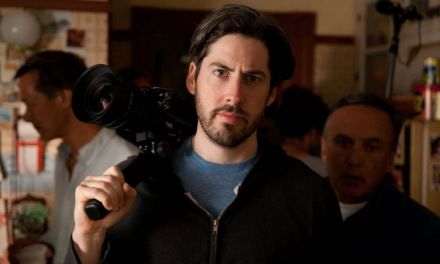 "Hulu gets into original sitcom programming, orders 10 episodes of Jason Reitman's ""Casual"""