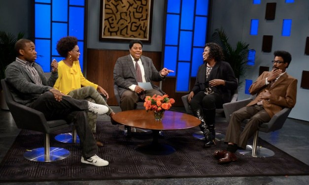 SNL #40.5 RECAP: Host Chris Rock, musical guest Prince