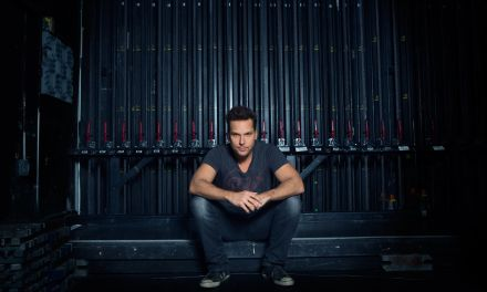 Dane Cook on making a new comedy BFF in Jerry Lewis and advice in a post-Troublemaker career