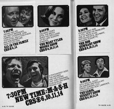CBSSaturday-1973