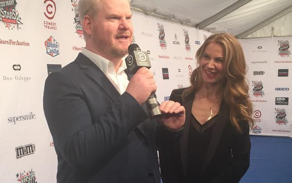 TV Land renews The Jim Gaffigan Show, Impastor for second seasons