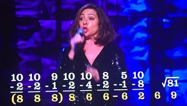 MayaRudolph_nightoftoomanystars-donate-number