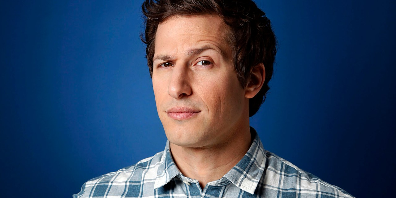 Andy Samberg will host 67th annual Primetime Emmy Awards for FOX
