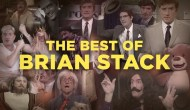 BrianStack_Conan_TeamCoco_18years_best_supercut