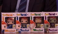 Conan_O'Brien_Pop_Funko_toys