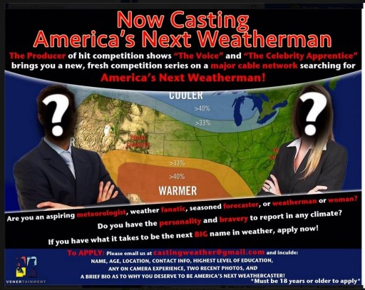 americas-next-weayherman-auditions