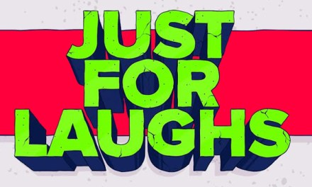 Just For Laughs to pop up on multiple TV, streaming networks for 2015