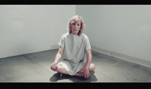 Storytime: Maria Bamford's institutionalization in a psych ward is Above Average