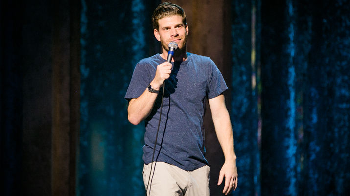 Breaking Bad, Breaking Dad: Steve Rannazzisi comes clean about his 9/11 story