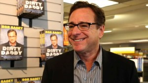 bobsaget_dirtydaddy