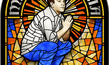 """""""Thank God For Jokes,"""" Mike Birbiglia's new one-man show going Off-Broadway in February 2016"""