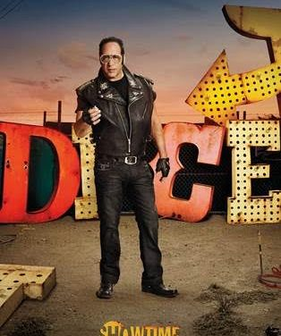 "Watch the trailer for Showtime's ""Dice"" starring Andrew Dice Clay"