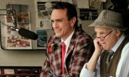 IFC orders up Funny or Die-inspired series starring Hank Azaria, plus a comedy-horror series from Dana Gould