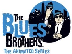 Dan Aykroyd and Judy Belushi to take another crack at The Blues Brothers animated TV series