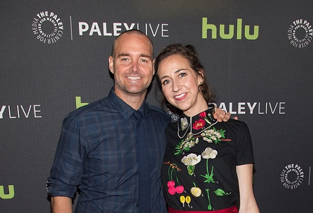 """Episode #89: Will Forte and Kristen Schaal, FOX's """"The Last Man on Earth"""""""