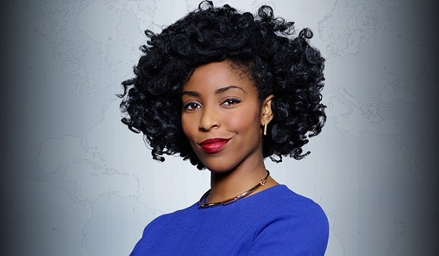 Jessica Williams leaving The Daily Show to pursue own Comedy Central half-hour series