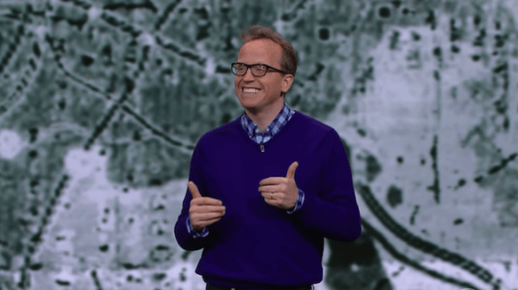 chrisgethard_lateshow_2016_careersuicide